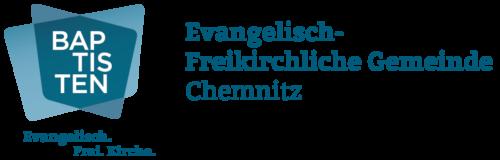 Evangelisch- Freikirchliche Gemeinde Chemnitz